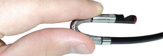 endoscope bs