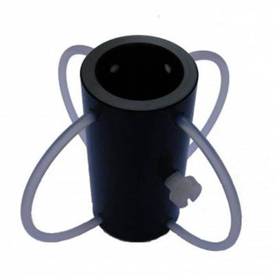Griffe de centrage Ø 22 mm - Camera inspection Tubicam® R