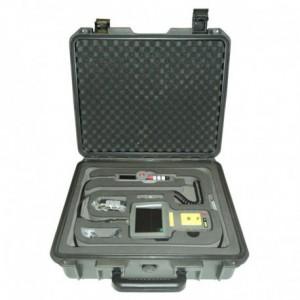 location endoscope de canalisations en 24h camera endoscopique industrielle. Black Bedroom Furniture Sets. Home Design Ideas