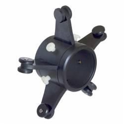 Étoile de centrage de Ø 150 mm pour Tubicam® XL
