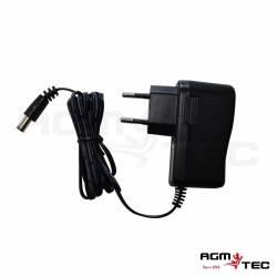 Chargeur batterie 6600 (Max 73Wh) - Tubicam® R