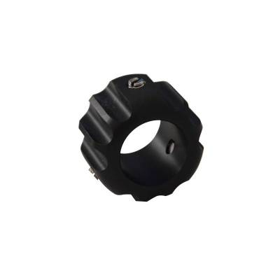 Centreur rigide Tubicam® - Caméra Ø22 mm