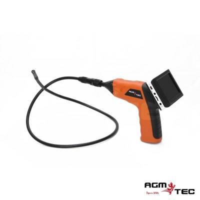 Endoscam® R 9 - Endoscope