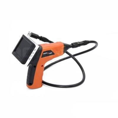 Endoscam® R 16 - Caméra endoscopique