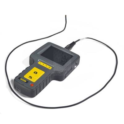 Endoscam® GT-3.9 - Caméra endoscopique