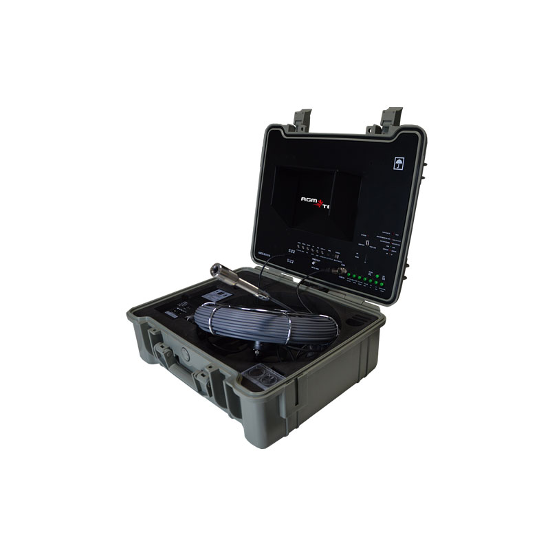 Diminuer vos factures de r parations en plomberie via une cam ra d inspection optimis e - Camera inspection canalisation ...