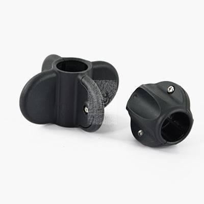 Accessoires pour caméra de canalisation