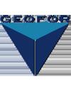 Geofor
