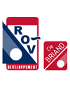 Rov Developpement