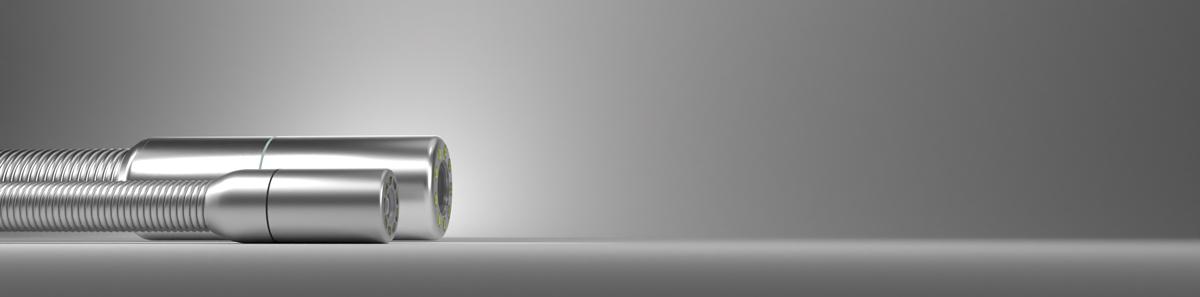 camera canalisation diametre 14