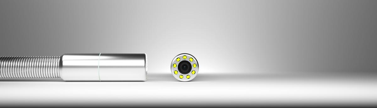 tubicam camera R23